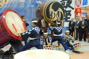 Ondeko_fujiinori02