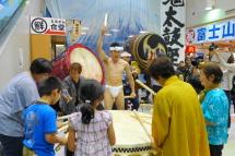 Ondeko_fujiinori05