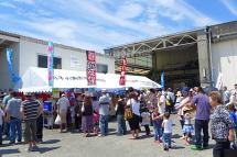 Shirasukaidofair2013a
