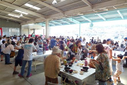 Shirasukaidofair2013d