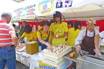 Shirasukaidofair2013f