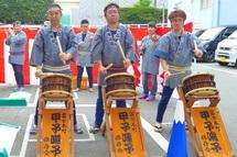 Rakurakuichi201306f