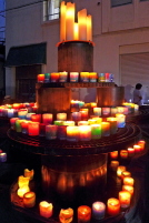 Hiromi_candle03