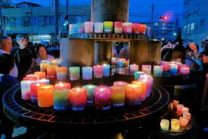 Hiromi_candle04