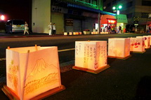 Migawari2013f