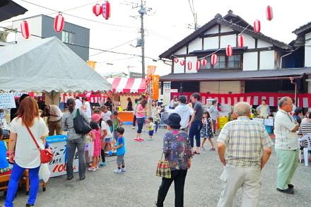 Takasagofes2013a