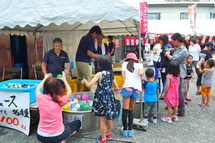Takasagofes2013c