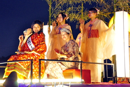 Fujimatsuri2013i