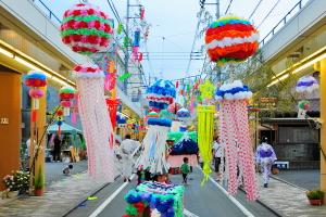 Miyahon_tanabata2013a