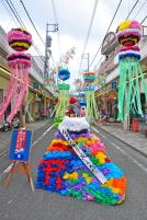 Miyahon_tanabata2013b