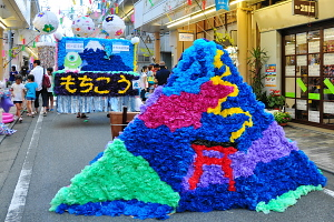 Miyahon_tanabata2013d