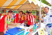Tn_fujifes2013e