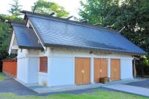 Wakajishi02