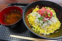 Shirasufuji06