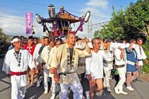 Takaokafes2013c