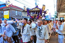 Takaokafes2013e