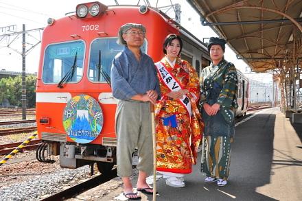 Gakukaguya01