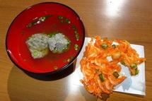 Yuihamaichi201309i