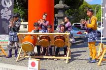 Miyamonichi2013g