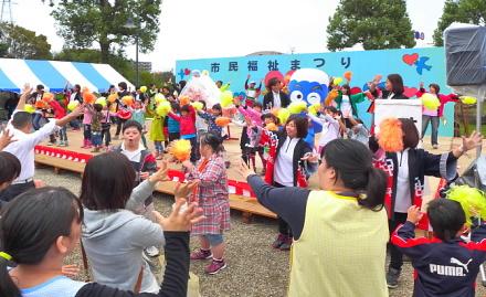 Fukushifes2013f