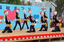 Fukushifes2013h