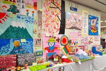 Fukushifes2013j