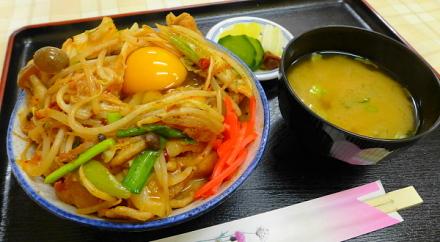 Makishoku04