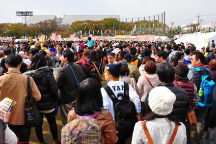 B1toyokawa03