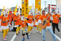 B1toyokawa09