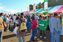 Shokuinaward02