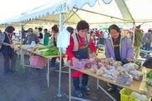 Shokuinaward09