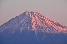 Hatsuhi2014h