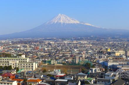 Shiokujo20140101e