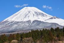 Yukinooka02