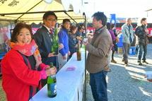 Takasago_kb2014i