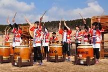 Takofuji2014j