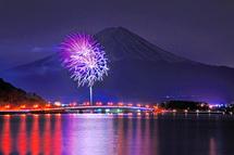Kawaguchiko_hanabi03