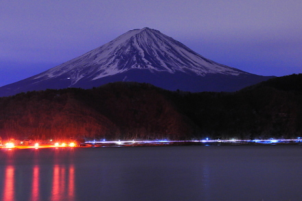 Kawaguchiko_hanabi09