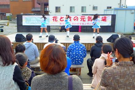 Hs_genkiichi201401f