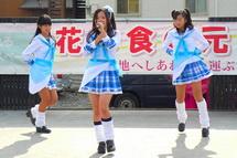Hs_genkiichi201401g