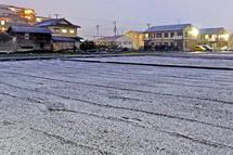 Snow20140208a