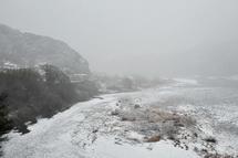 Snow20140208p