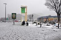 Snow20140208q