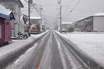 Snow20140208s