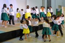 Kokusaikoryufair2014b