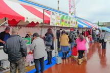 Kokusaikoryufair2014l
