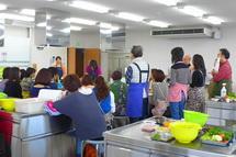 Yuihi201402g
