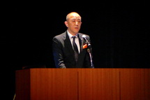 Fujiyeg_reikai201402e