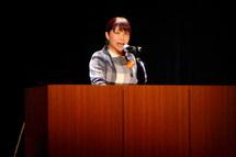Fujiyeg_reikai201402g