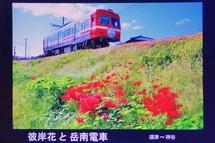 Fujiyeg_reikai201402k